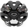 Giro Synthe MIPS Helmet Matte Black Breakaway